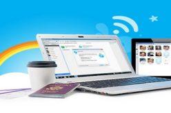 Este sera el ultimo mes que podremos utilizar la API de escritorio de Skype.
