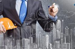 Cisco despliega proyecto de ciudad inteligente en Brasil