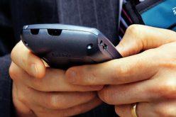 El SMS, 20 anos despues: cual fue el primer mensaje entre dos telefonos
