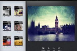 Google adquirio Nik para competir con Instagram de Facebook