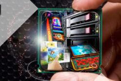 AMD Embedded Serie G impulsa el desempeno de la nueva placa Gizmo 2 para los desarrolladores DIY