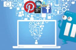 Usuarios y compromiso de las redes sociales