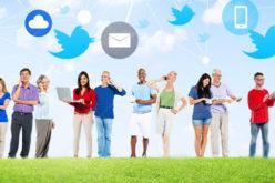 IBM realiza un analisis social sobre tendencias en Twitter en Latinoamerica