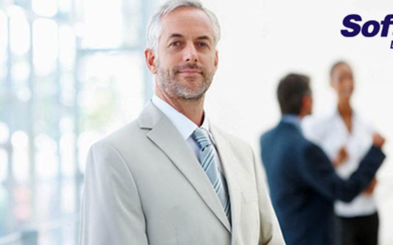 Softlad provee herramientas de inteligencia para tu negocio