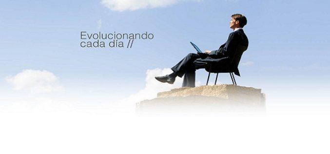 Softland ERP facilita los cambios administrativos y de gestion en sus procesos operativos