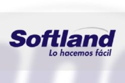 Empresas de Servicios y Distribucion Comercial eligen a Softland Argentina