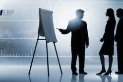 Softland ERP facilita la gestion empresarial