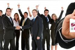 Softline en el Top 5 de los Socios de Negocios mundial
