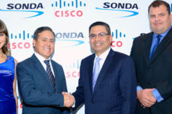 Sonda se suma a la red Intercloud de Cisco