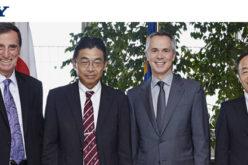 Sony y Hydro-Quebec se unen para Esstalion Technologies