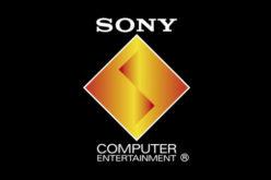 Sony Computer Entertainment  adquirira una seleccion de activos de OnLive