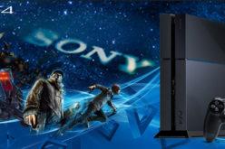 Las novedades del PlayStation 4