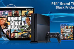 Bundle de Black Friday exclusivo para PLAYSTATION