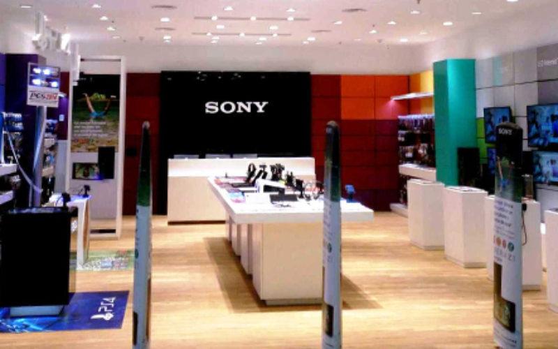 Sony inaugura su primer Sony Center en San Justo