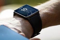 Sony Argentina anuncia la disponibilidad del SmartWatch 2