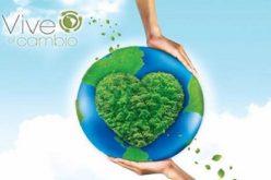 Sony Argentina anuncia el inicio de su programa de reciclado