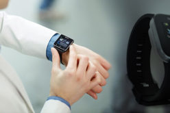 Sony planea su tercer smartwatch