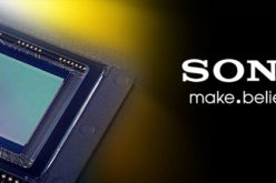 Sony aumenta produccion para sensores CMOS apilables