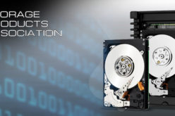 Seagate se une a HGST, Toshiba y WD para formar Asociacion