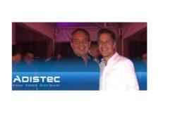 Segundo dia del Adistec Partner Conference 2013
