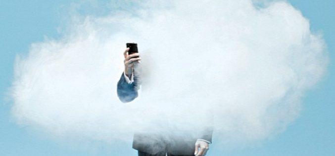 Softline  anuncia su nueva unidad de negocios: Cloud & Mobility