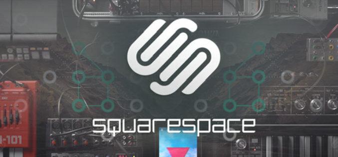 Squarespace enriquece su oferta de comercio electronico