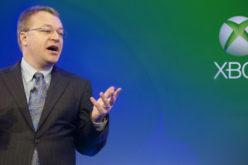 Stephen Elop coge las riendas de Xbox