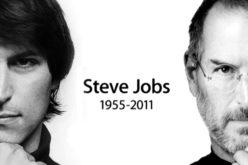 A un ano del fallecimiento de Steve Jobs