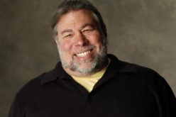 "Steve Wozniak: ""Me preocupa el Cloud Computing"""