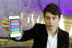 Yahoo! compro una start-up a un joven de 17 anos