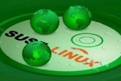 SUSE Ofrece Capacitacion Especial en Linux Empresarial para Administradores de Aplicaciones SAP