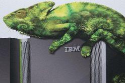 SUSE y MariaDB Expanden el Ecosistema Linux en IBM POWER8