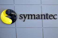Brasil: Symantec ayuda a acelerar la adopcion de dispositivos moviles en las empresas