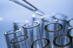 Symantec, identifico malware asociadas al ebola