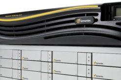 Symantec presenta en Colombia el nuevo Appliance NetBackup 5220