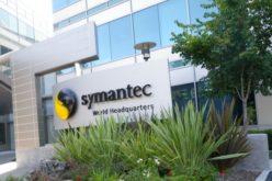 Symantec identifica Spam sobre el Papa Francisco I