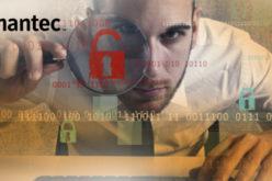 Symantec lanza sus predicciones para el ano que viene