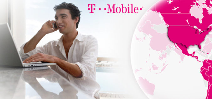 T-Mobile termina con los costos de