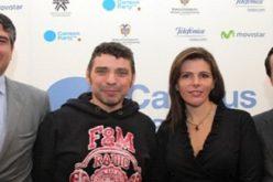 Tata Consultancy Services fomenta talento humano en el sector TI de Colombia