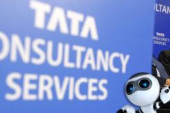 La Robotica incrementar la rentabilidad de las Companias  hasta en 500 puntos basicos