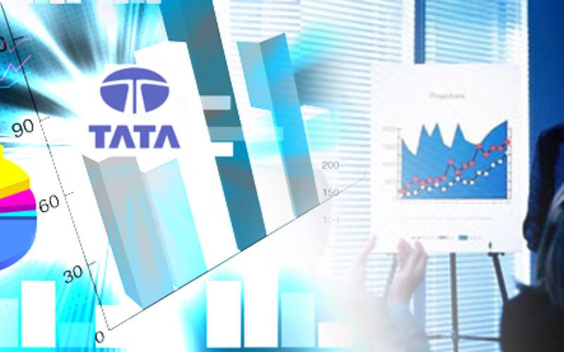 Tata Consultancy Services: solido comienzo de ano