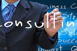 TCS fue designada Proveedor Exclusivo de Servicios de Certificacion para Cloud Data Management Interface