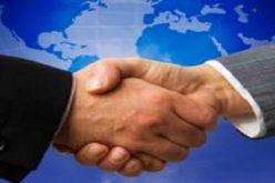 TCS Anuncio Alianza con Microsoft Business Solutions