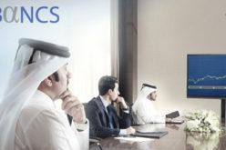 Banco Nacional de Qatar elige la solucion TCS BaNCS