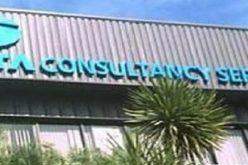 TCS fue reconocida por IDC como lider global en ventas y