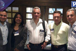 Central America Commercial Executive Exchange de Tech Data