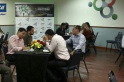 Regional Sales Meeting de Tech Data
