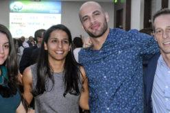 Tech Data presenta su Technology Forum 2015 en la Republica Dominicana