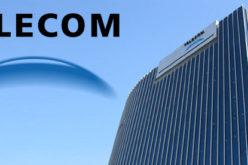 Telecom reporto ganancias con un incremento del 24 % respecto del 2012