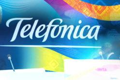 Telefonica cumple las condiciones para venta del 40% de sus activos en Centroamerica